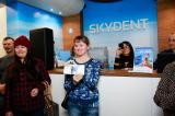 Клиника Skydent, фото №1
