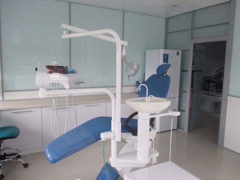 Клиника , фото №4