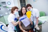 Клиника Центр Стоматологии, фото №5