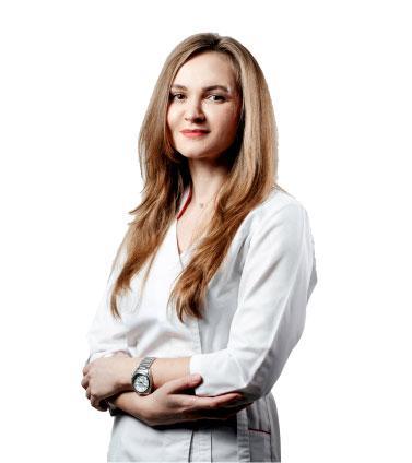 Пекарь Наталья Петровна